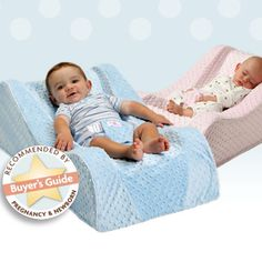 Ashley, the little guy isn't as cute as your Max, but I bet he'd like this Nap Nanny :)