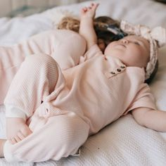 A perfect newborn and baby essential for spring! Eco Baby, Baby Essentials, Spring, Kids, Young Children, Children, Kid, Children's Comics, Child