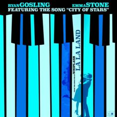 La La Land, the upcoming film from Damien Chazelle, has released this teaser trailer with a gorgeous song and a flair for magical realism. This musical film stars Ryan Gosling and Emma Stone. Here's the official synopsis: Written and directed by Academy Award® nominee Damien Chazelle, LA LA LAND tells the story of Mia , an aspiring actress, and Sebastian , a dedicated jazz musician, who are struggling to make ends meet in a city known for crushing hopes and breaking hearts. Set in modern day…