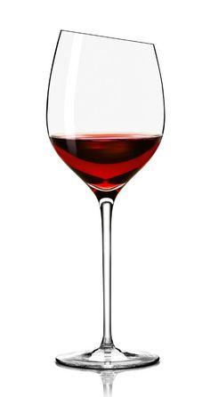 Eva solo Wine glass - Bordeaux