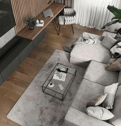 25 Minimalist And Modern Apartment Living Room Design Ideas – Minimalist 2020 Apartment Interior Design, Modern Interior Design, Home Living Room, Apartment Living, Interior Design Living Room, Living Room Designs, Living Room Decor, Beauty Standards, Bohemian Living
