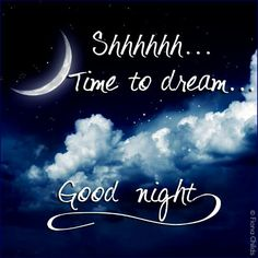 Good Night Quotes for Her, Wife and Girlfriend - Night Wishes Good Night Greetings, Good Night Messages, Good Night Wishes, Good Night Sweet Dreams, Good Night Quotes, Sunday Greetings, Romantic Good Night, Night Love, Good Night Image