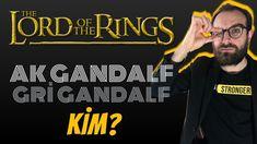 Yüzüklerin Efendisi: Ak Gandalf Kim? Gri Gandal Kim? Bilbo Baggins, Thorin Oakenshield, Sherlock Quotes, Sherlock John, Thranduil, Legolas, Gandalf, Sherlock Holmes Benedict Cumberbatch, Fili And Kili