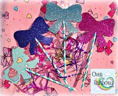 Cozy Free Printable Jojo Siwa Coloring Pages Jojo Ofertasvuelo