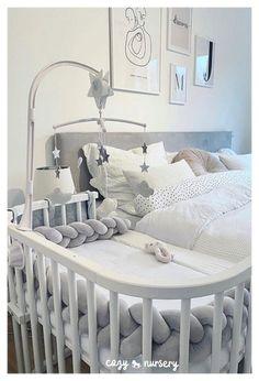 Baby Boy Rooms, Baby Bedroom, Baby Room Decor, Baby Cribs, Nursery Room, Baby Room Ideas For Boys, Baby Beds, Baby Boy Bedding, Couple Bedroom
