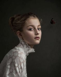 https://petapixel.com/2018/02/01/photographer-shoots-portraits-style-old-master-painters/