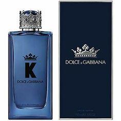 Herrenparfum K By Dolce & Gabbana EDP | Beauty & Gesundheit, Parfums, Herren | eBay! Good Cologne For Men, Best Perfume For Men, Best Mens Cologne, Best Fragrance For Men, Best Fragrances, Top 10 Men's Cologne, Cheap Cologne, Dolce & Gabbana, Dolce And Gabbana Cologne