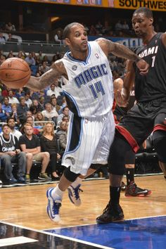 Orlando Magic Basketball - Magic Photos - ESPN Love jameer but he gives me  anxiety 73f50b876