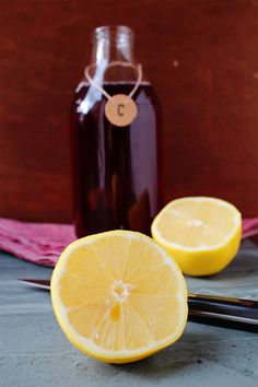 ... Inspirations | Pinterest | Lemon Vodka, Cocktail recipes and Vodka