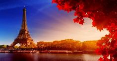 Captivating, romantic, sightseeing and guided private tour of Paris. Paris in springtime' it is definitely true, from exquisite cuisine to stylish boutiques. Sightseeing and guided private tour of Paris at all the famous sites and also the hidden corners.