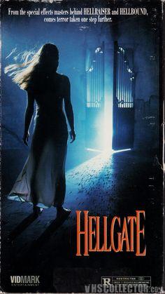 (1989) Hellgate