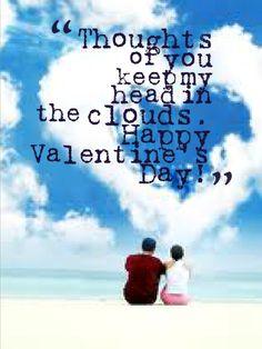 Send Your Valentine a Quickie