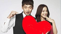 Kim Tae Hee addresses the rumors that she had a date with Rain in the United States | http://www.allkpop.com/article/2014/02/kim-tae-hee-addresses-the-rumors-that-she-had-a-date-with-rain-in-the-united-states