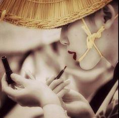 Editorial de moda. Silmara Righetto. *moda&imagem*