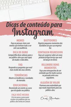Instagram Blog, Story Instagram, Instagram Posts, E 500, Instagram Marketing Tips, Lettering Tutorial, Instagram Influencer, Insta Posts, Digital Marketing Strategy