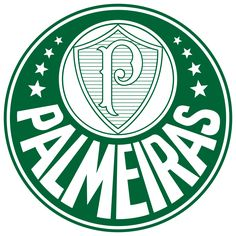 Sociedade Esportiva Palmeiras - São Paulo