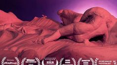 In the beginning of them She created us. Awards: BAFTA FINALIST - International Student  Best of festival- CTIAF Best 10 minutes - SICAF Best Animated Film-…