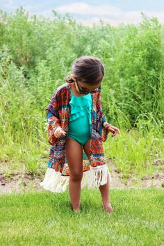 Kids Fashion LITTLE LOVELIES: June 2014