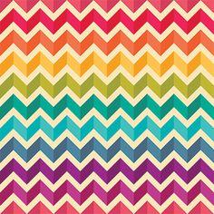 pattern-1.png (400×400)