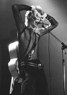 deep forest system (DID) - David Bowie, Circa 73 ⚡️ Angela Bowie, El Rock And Roll, The Rock, Iggy Pop, Davy Jones, Stanley Kubrick, Freddie Mercury, Roi David, Duncan Jones