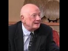 Glimpses of Eternity with Dr. Raymond Moody and Dr. John Turner.  I love the stories of NDEs and Dr. Moody is the man that coined that term.  Enjoy and remember to check out our live show schedule at http://www.provocativeenlightenment.com/