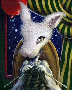 Illustration by SHANNON BONATAKIS