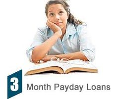 Obtain Financial Support From Leading Lenders In UK