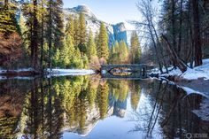 Welcome to Graham Gilmore Photography. landscape, travel, urbex & outdoor images from the Western United States to Chernobyl and more remote parts the world Yosemite National Park, National Parks, Chernobyl, Remote, United States, River, Mountains, Landscape, World
