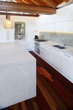 Bathroom and Kitchens SA