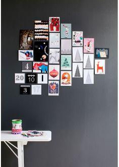 Riazzoli - 'A collection of things i like and things i love' Maria van de blog Riazzoli, verzamelt op haar blog de mooiste beelden van producten en interieurbeelden van verschillende stylisten en via andere bronnen van inspiratie.