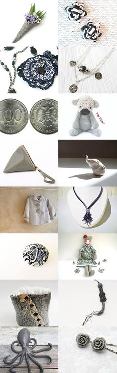 Tuesday Shopping by UnlimitedCraftworks on Etsy--Pinned with TreasuryPin.com