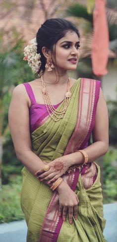 Beautiful Blonde Girl, Beautiful Girl Photo, Beautiful Girl Indian, Most Beautiful Indian Actress, Beautiful Saree, Beautiful Bollywood Actress, Beautiful Actresses, Beauty Full Girl, Beauty Women