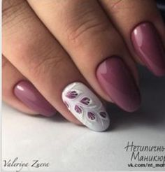 Give fashion to your nails by using nail art designs. Donned by fashion-forward celebs, these kinds of nail designs will incorporate immediate elegance to your apparel. Colorful Nail Designs, Toe Nail Designs, Beautiful Nail Designs, Stylish Nails, Trendy Nails, Nagellack Design, Manicure E Pedicure, Pedicure Ideas, Nagel Gel