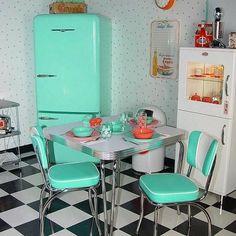 Old School Refrigerator #tbt #whywefreshfridge #FreshFridge #food #apps #FreshFridge #food #apps