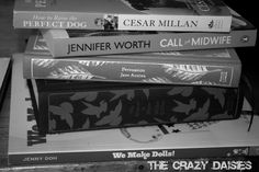 Winter Reading A huge storm has just settled in, cm of snow and another of freezing rain. Jennifer Worth, Freezing Rain, Cesar Millan, The Perfect Dog, Jane Austen, Reading, Winter, Inspiration, Art