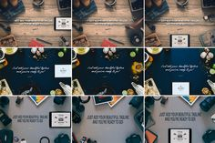 21 Hero/Header images Vol.2 http://crtv.mk/feGB