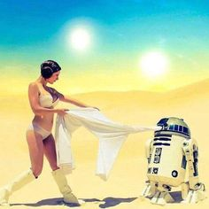 Princess Leia pictures and jokes :: Star Wars :: fandoms / funny pictures & best jokes: comics, images, video, humor, gif animation - i lol'd Leia Star Wars, Star Wars Mädchen, Star Wars Film, Carrie Fisher, Obi Wan, Sith, Princesse Leia Cosplay, Art Pulp, Lady Jade