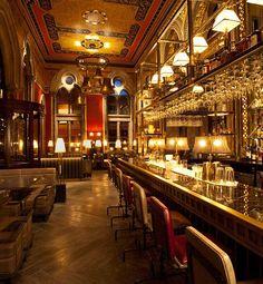 St. Pancras Renaissance Hotel London | Discover Renaissance Hotels