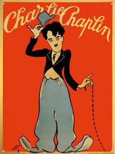 CHARLES CHAPLIN, Côté photos - CINETOM Charlie Chaplin, Marion Davies, Sammy Davis Jr, Silent Film Stars, Movie Stars, Sophia Loren, Tableau Pop Art, Charles Spencer Chaplin, Westerns