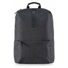Xiaomi 20L Leisure Backpack for $18.99  http://www.deals.pokoleniesmart.pl/xiaomi-20l-leisure-backpack-1799-2-2/ #gearbest #banggood  #aliexpress #geekbuying #pokoleniesmart #deals #chinacoupons #xiaomi