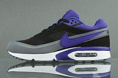 3b1a201d48 51 Best Nike Air Max BW images | Air max classic, Air max, Nike Air Max