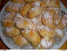 Pretzel Bites, French Toast, Bread, Homemade, Breakfast, Cake, Recipes, Food, Google