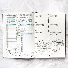 "Polubienia: 456, komentarze: 27 – s a b i n a (@girlwithabujo) na Instagramie: ""Hope you guys are having a wonderful Saturday. I finally finished my #weeklyspread for next week…"""
