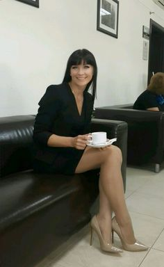 секс знакомства иркутск бесплатная регистрация