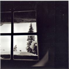 Cabin Fever by TheNewBlueBlood on DeviantArt 120 Film, Cabin Fever, Diana, Photographs, Polaroid Film, Deviantart, Photos