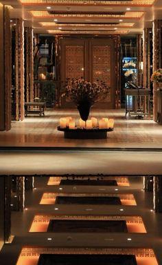 #Luxury#Mansions#Foyer#Entrances@Luxurydotcom::