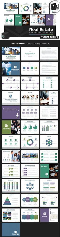 10 Creative And Professional PowerPoint Templates (Plus Bonuses - professional powerpoint