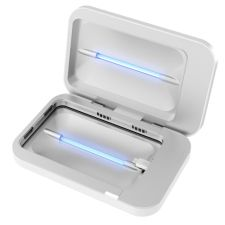 Phonesoap Charger and Sanitizer