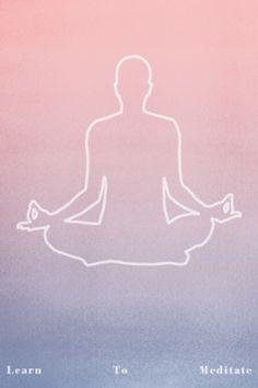 SAD_meditate
