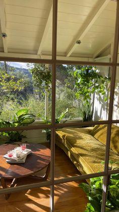 Interior And Exterior, Interior Architecture, Interior Design, Future House, My House, My Dream Home, Dream Life, Pastel Room, Pretty Room